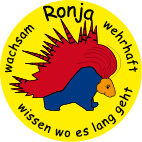 Ronja_142