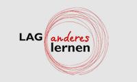 logo_lag_anderslernen