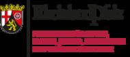 csm_rlp-logos-mffjiv_5c17cf2317