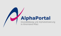 logo_alphaportal