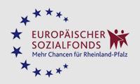 logo_europ_sozialfonds