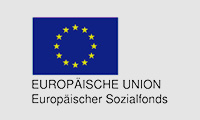 logo_europ_union_sozialfonds
