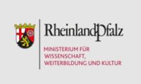 logo_wissenschaftsministerium
