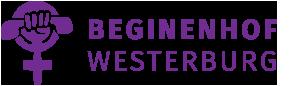 Notruf Westerburg Logo
